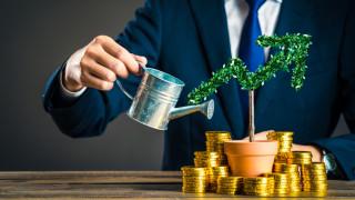 Най-добрите договорни фондове в България за 2018 година
