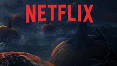 Netflix предупреждава инвеститорите за насрещен вятър