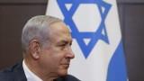 Оспорвани избори в Израел