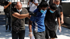 Словения: В ЕС няма консенсус за приемането на бежанци от Афганистан