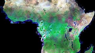 Екстремисти опожариха християнски център в Судан