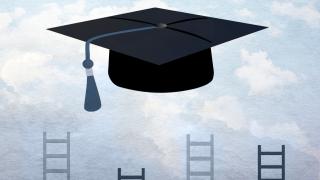 Все повече българи кандидатстват в чужди университети