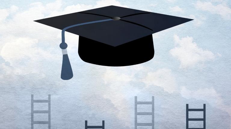 БТПП против допълнително стимулиране на студенти за администрацията