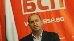 Юристи от ГЕРБ: Радев дава основания за импийчмънт, но моментът е неподходящ