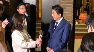 От Токио веднага уточниха: Не става дума за отмяна, а за отлагане на Игрите!