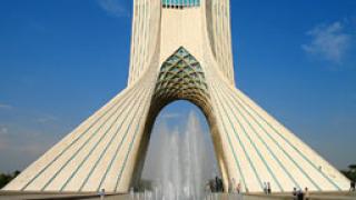 9-ма арестувани за атаките в Иран