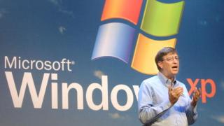 Бил Гейтс: Трите сфери, в които щях да търся реализация, ако завършвах сега колеж