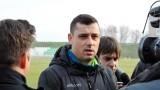 Александър Томаш: Не съм доволен от много компоненти