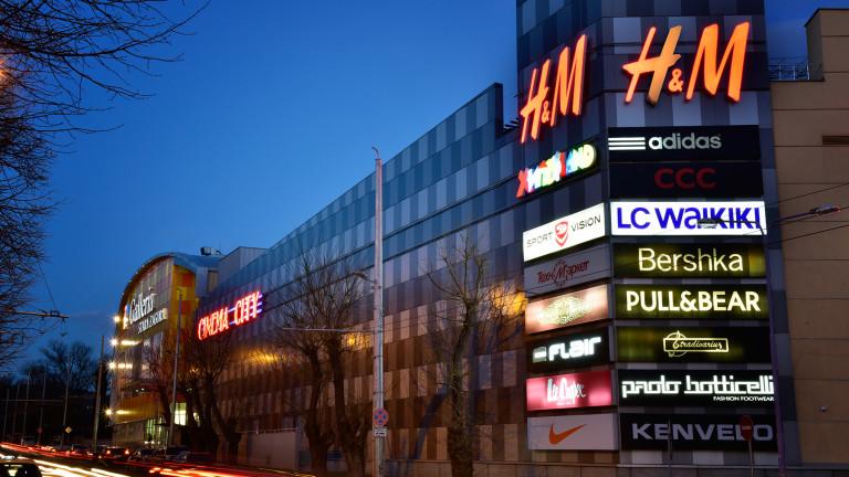 Снимка: Prime Kapital инвестира €5 милиона в Galleria Стара Загора
