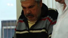 Обвиниха мъжа, прегазил Ангел от Катуница