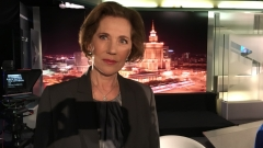 Елена Поптодорова: Бях буквално разчленена