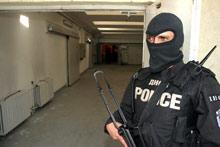 Няма втори полицейски синдикат, заявяват от първия