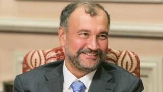 Най-богатият човек в Турция иска заем от $7 милиарда