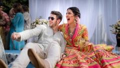Моята голяма луда индийска сватба