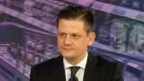 КЗП иска размерът на санкциите да се определя от оборота на търговците