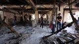 281 души станаха жертвите на атентата в Багдад