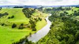 Реката Уангануи, Нова Зеландия и правата ѝ на човешко същество