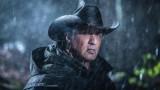 """Силвестър Сталоун и """"Рамбо 5: Последна кръв"""" - актьорът приключи със снимките на филма"""