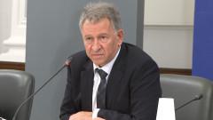 Прокуратурата пита Кацаров как следи за фалшиви COVID сертификати