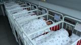 Българи са осъдени за трафик на бебета в Гърция