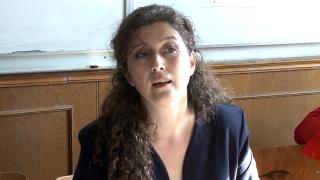 Ваня Нушева: Да отворим чувалите с бюлетини и от предишни избори