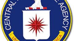 Групата Anonymous хакна сайта на ЦРУ