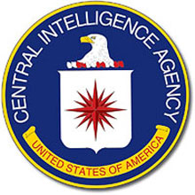Тайните затвори на ЦРУ били в повече от 10 страни в Европа