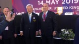 България събира световния таекуондо елит през 2020 година