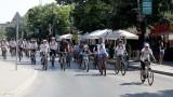 Олимпийски и световни шампиони се събират във Варна