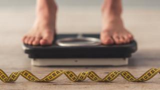 Защо дебелеем, дори когато живеем здравословно