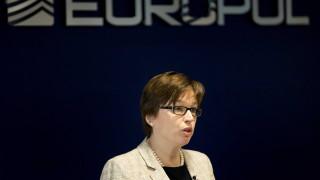 Европол и САЩ обявиха за разбита кибербанда, откраднала милиони долари