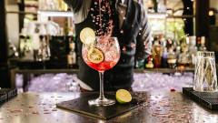 Най-консумираната алкохолна напитка в света