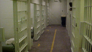 Сериозни нарушения констатират в старозагорския затвор
