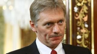 Кремъл подкрепи турския план да се изостави щатския долар