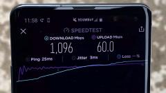 Колко по-бърз е 5G от 4G интернета