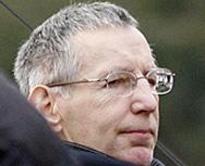 Съдят сериен убиец във Франция