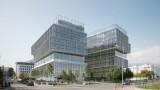"""Световната банка и GTC подписаха за наем на 4 000 кв. м в """"Младост"""""""
