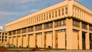 Литва е петата страна с аналог на закона Магнитски