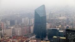 Заетостта в Италия достигна рекорд, но има една уловка