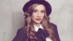 Мариана Попова: Да, разделени сме с Ханес!
