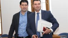 Червени общинари питат Фандъкова за бюджета на градския транспорт