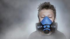 Кои органи в тялото са най-застрашени от мръсния въздух