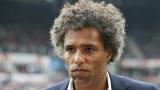 Пиер ван Хойдонк: Холандия задължително трябва да победи България