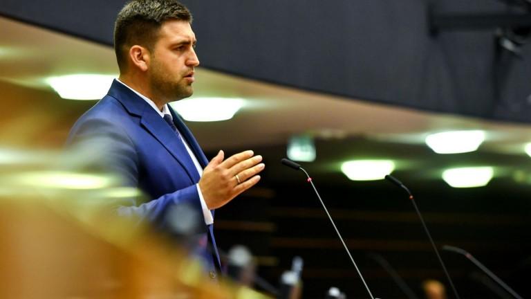 България получава 4,4 млрд. лева от бюджета на ЕС за 2019 г.