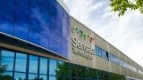 Sensata Technologies инвестира $5 милиона в Ботевград