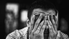 Криза в брака? Какво да направим
