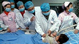 В детската болница искат смяна на директора