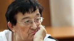 53% от българите не се отопляват, пенсиите стигат за 2 филии хляб на ден