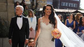Граждани скочиха срещу шума от сватбата на Волен Сидеров