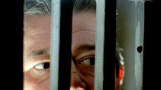 """""""Разследване"""" на Иглика Трифонова с Голямата награда на кинофест в Германия"""